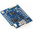 Modul Wemos D1 mini Pro 16MB ESP8266