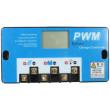 Solární regulátor PWM KTN-D-20A 12-24V/20A