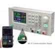 Laboratorní zdroj Riden RD6006-W