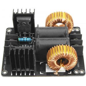 Modul ZVS pro indukční ohřev, 12-30VDC 20A