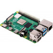 Raspberry Pi4 model 4B, 4GB RAM