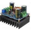 Napájecí modul, step-up měnič CV/CC 600W