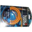 Kabel optický TOSLINK-TOSLINK 2m Inakustik OPTO Shining S1