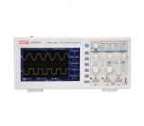 Osciloskop digitální 2x25MHz UTD2025CL UNI-T