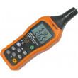 Teploměr a vlhkoměr PM6508 /MS6508/ -50~60°C+0-100%
