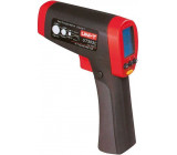 Teploměr bezkontaktní UT303C UNI-T -32~1050°C, USB /Infrateploměr/