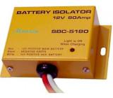 Propojovač baterií SBC-5180