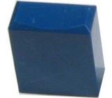 Hmatník pro isostat modrý 15x17x8mm