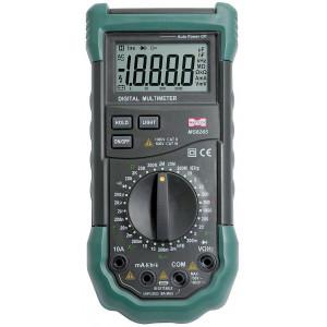 Multimetr MS8265 MASTECH