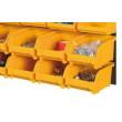 Náhradní stohovací bedna - šuplík větší k sadě O314