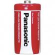 Panasonic 1.5V ZINC baterie C R14