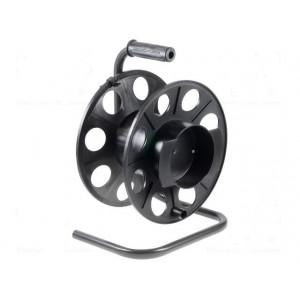 Navíjecí buben pro kabel