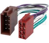 ISO konektor prodloužení pro repro