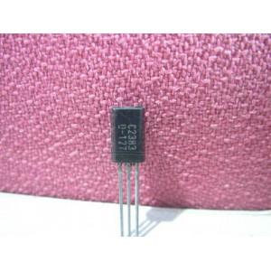 Tranzistor 2SC2383 NPN 160V 1A