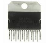 Zesilovač TDA7296 NF-KS + - 35V 5A 1x60W