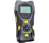 AX-904 Bezdotykový detektor kovů a napětí LCD, podsvětlený 0÷40°C