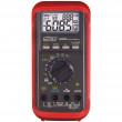 BM905 Číslicový multimetr LCD (6000) 5x/s VDC: 600m/6/60/600/1000V