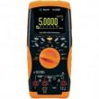 U1253B Číslicový multimetr Bluetooth (volitelně),IrDA True RMS
