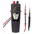 CA-742 Zkoušečka: elektrická 11 LED V AC:12/24/50/127/230/400/690V