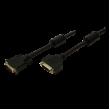 Kabel dual link 10m
