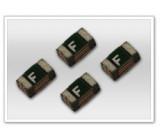 Pojistka tavná velmi rychlá 800mA 32V SMD Pouz:0603