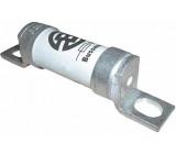 Pojistka: tavná velmi rychlá keramická, průmyslová 63A 690VAC