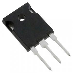 BU508AF Tranzistor NPN 700/1500V 8A 34W SOT93