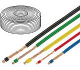 Kabel LifY licna Cu 0,14mm2 PVC