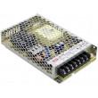 Zdroj spínaný modulový 150W 12VDC Uvýst:10,2÷13,8VDC 12,5A