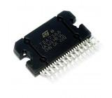 TDA7388 Integrovaný obvod nf zesilovač 45W FLEXIWATT25