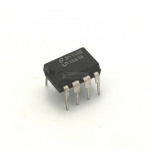 LM1881 Integrovaný obvod video sync separator DIP8