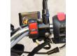 Vypínač na řidítka motorky nebo čtyřkolky 12V 10A
