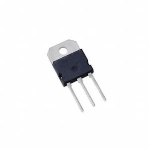 TIP33C NPN ONSemi tranzistor TIP33C