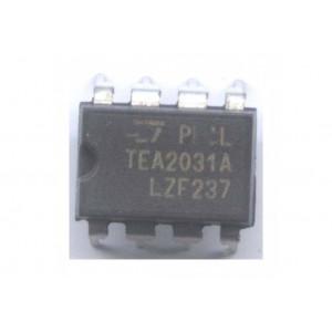 TEA2031A