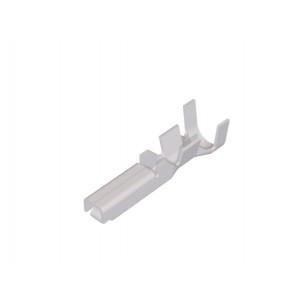Kontakt zásuvka 0,75-1,5mm2 16-20AWG Superseal 1.5 páska 14A