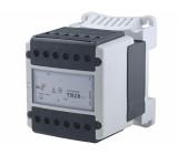 Transformátor bezpečnostní 160VA 230VAC 24V IP20 Montáž: DIN