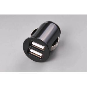 CL nabíječka USB 5V duální 2100mA