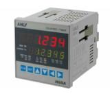 Počitadlo: elektronický Zobrazovač LED Druh vstupů: NPN, PNP