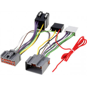 Kabel pro hands-free sadu THB, Parrot Ford, Volvo 14 PIN