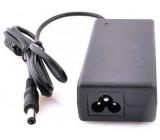 Napáječ, síťový adaptér pro notebooky FUJITSU SIEMENS 20V/3,25A
