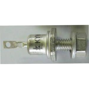 KYW31/100 dioda rychlá 100V/20A/100ns DO5 _BYW31