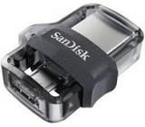 Pendrive OTG,USB 3.0 32GB 150MB/s Micro USB,USB A