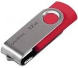 Pendrive USB 3.0 32GB Čtení: 110MB/s Zápis: 20MB/s
