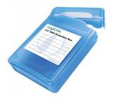Box pro disky: 3,5