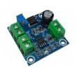 Převodník 0-10V/0-10kHz, modul