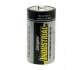 Baterie alkalická průmyslová C 1,5V průmyslové Energizer industrial