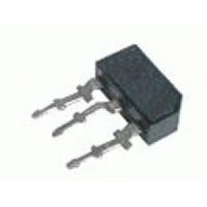 BC158 P UNI 30V/0,1A 0,3W CEMI
