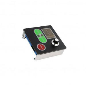 Modul: generátor analogových signálů Proud.výstup:4÷20mA