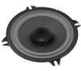 Reproduktor univerzální 30W 4Ω 65-20000Hz 130mm