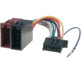 Konektor ISO pro autorádio Pioneer 16PIN DEH-2200UB, DEH-2220UB, DEH-4200SD, DEH-7200SD